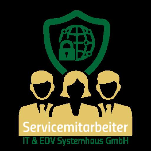 IT Firma Berliner Reisebüro